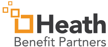 Heath Benefit Partners